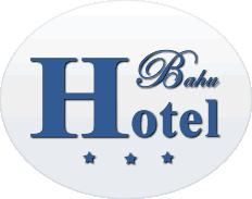hotel bahu